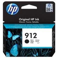 Cartouche Hp HP OFFICEJET PRO 8024 pas cher