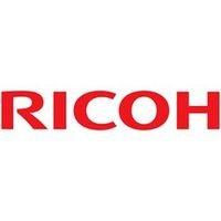 Cartouche Ricoh RICOH AFICIO GX 5050N pas cher