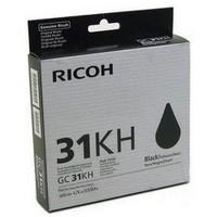 Cartouche Ricoh RICOH AFICIO GXE 5550N pas cher