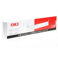 Transfert Oki OKI ML 4410 pas cher