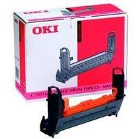 Toner Oki OKI C7400DXN pas cher