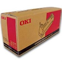 Toner Oki OKI C9300DXN pas cher