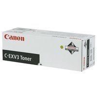 Toner Canon CANON IMAGERUNNER 5020I pas cher