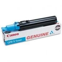 Toner Canon CANON IRC 2100 pas cher