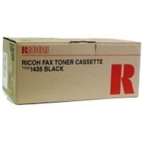 Toner Ricoh RICOH 2900L pas cher