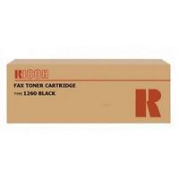 Toner Ricoh RICOH FAX 4410L pas cher