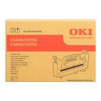 Toner Oki OKI C5950N pas cher