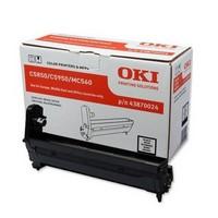 Toner Oki OKI C5850N pas cher