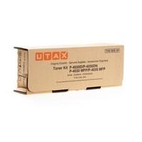 Toner Utax UTAX P 4030 pas cher