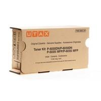 Toner Utax UTAX P 5030DN pas cher
