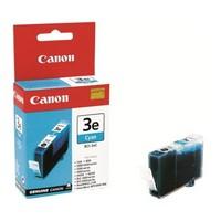 Cartouche Canon CANON S520X pas cher
