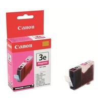 Cartouche Canon CANON MULTIPASS 6500 pas cher