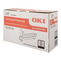 Toner Oki OKI MC760DN pas cher