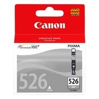 Cartouche Canon CANON PIXMA MG5350 pas cher