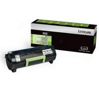 Toner Lexmark LEXMARK MS 610DN pas cher