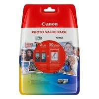Cartouche Canon CANON PIXMA MX525 pas cher