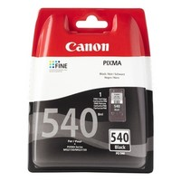Cartouche Canon CANON PIXMA MG2200 pas cher