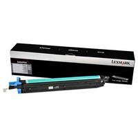Toner Lexmark LEXMARK MX 910DXE pas cher