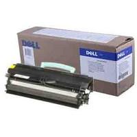 Toner Dell DELL 3115CN pas cher