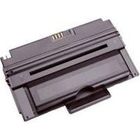 Toner Dell DELL 2335DN pas cher