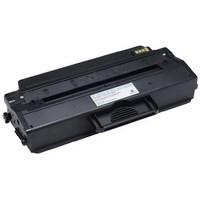 Toner Dell DELL B1265DW pas cher