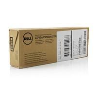 Toner Dell DELL C3765DNF pas cher