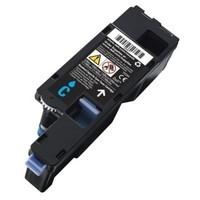 Toner Dell DELL C1660 pas cher