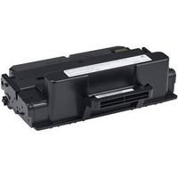 Toner Dell DELL B2375DFW pas cher