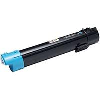 Toner Dell DELL C7765 pas cher