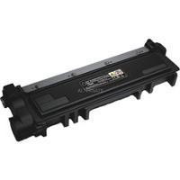Toner Dell DELL E310DW pas cher