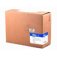 Toner Dell DELL 5210N pas cher