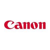 Toner Canon CANON CLC 550 pas cher