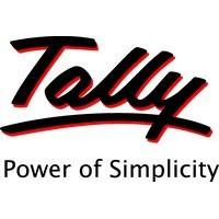 Cartouche Tally TALLY T 3110 pas cher