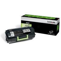 Toner Lexmark LEXMARK MX 811DXME pas cher