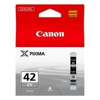 Cartouche Canon CANON PIXMA PRO 100S pas cher
