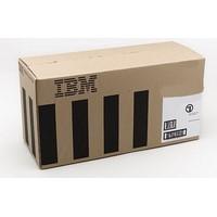 Toner Ibm IBM NETWORK COLOR PRINTER SÉRIE pas cher