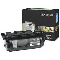 Toner Lexmark LEXMARK T642DTN pas cher