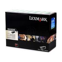 Toner Lexmark LEXMARK T644DTN pas cher