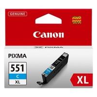 Cartouche Canon CANON PIXMA MG5450 pas cher