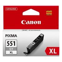 Cartouche Canon CANON PIXMA MG7550 pas cher