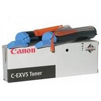 Toner Canon CANON IR 2010F pas cher