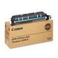 Toner Canon CANON IR 1610F pas cher