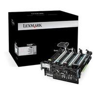Toner Lexmark LEXMARK CX 410DTE pas cher