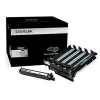 Toner Lexmark LEXMARK CX 410E pas cher