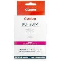 Cartouche Canon CANON BIJ 1300 pas cher