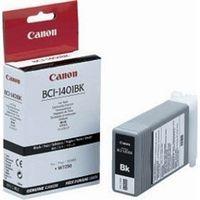 Cartouche Canon CANON BJ W7250 pas cher