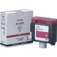 Cartouche Canon CANON BJ W8200 pas cher