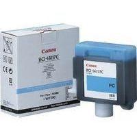 Cartouche Canon CANON BJ W8400D pas cher