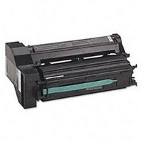 Toner Ibm IBM INFOPRINT COLOR 1454 pas cher