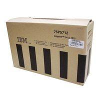 Toner Ibm IBM INFOPRINT 1512 pas cher